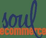 logo-soulecommerce.png