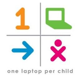 OLPC-300x300.jpg