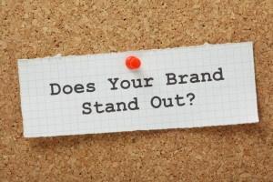 diferenciar una marca