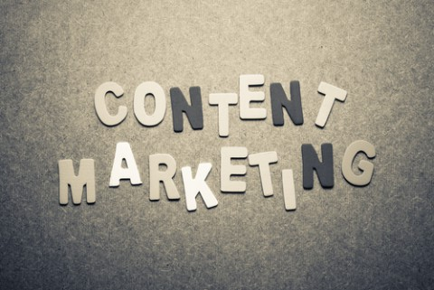 content-marketing-e1427138607169