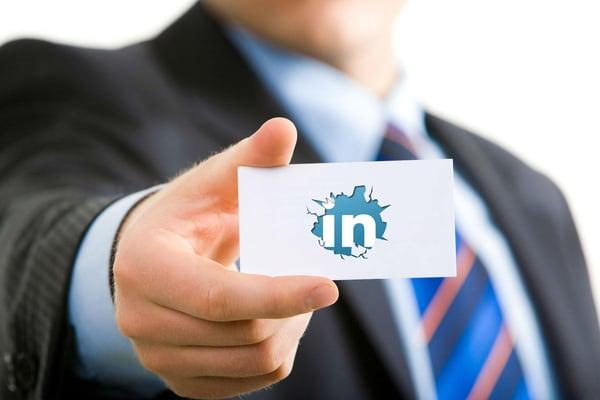 Cómo-debería-ser-un-perfil-profesional-en-LinkedIn