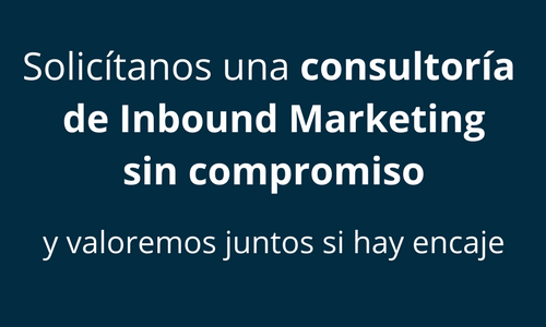 Consultoría Inbound Marketing.png
