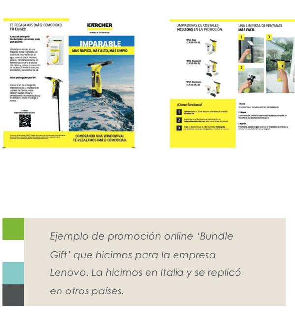 ejemplo promoción bundle gift-488395-edited