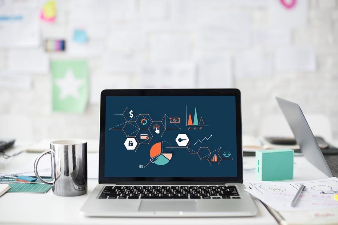 Factores clave y estrategias de marketing industrial B2B