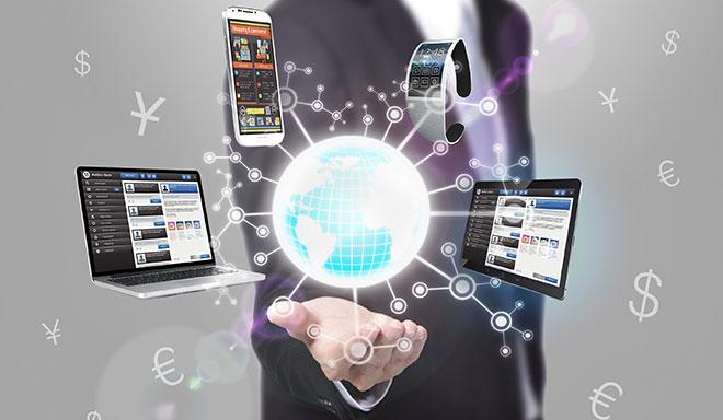 7 ideas para aumentar ventas en marcas tecnológicas de consumo
